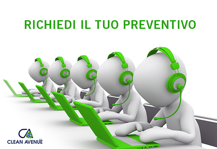 richiedi-preventivo-clean-avenue